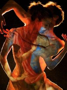 Metamorphosis_Titian-2012