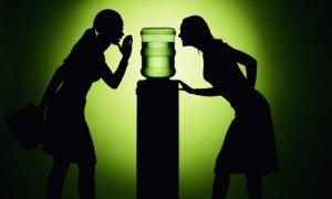 Water-cooler-gossip-007