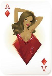 vector-card-girl8