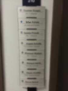 NameSigns