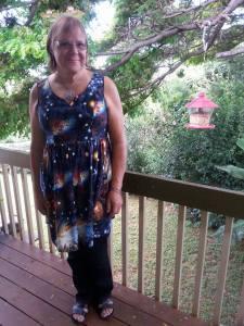 8/2/2014 Astro Dress